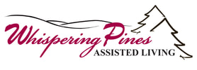Whispering Pines Assisted Living